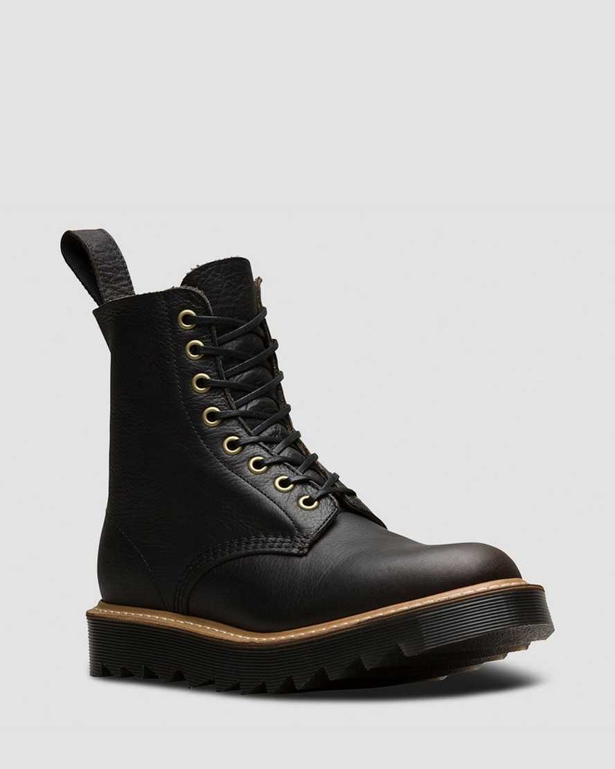 1460 Pascal Ripple | Dr Martens