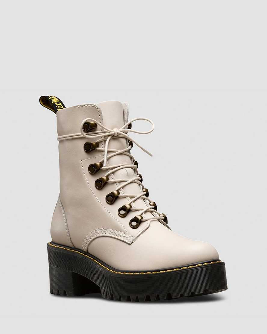 promo code outstanding features how to find DR MARTENS LEONA TEMPERLEY