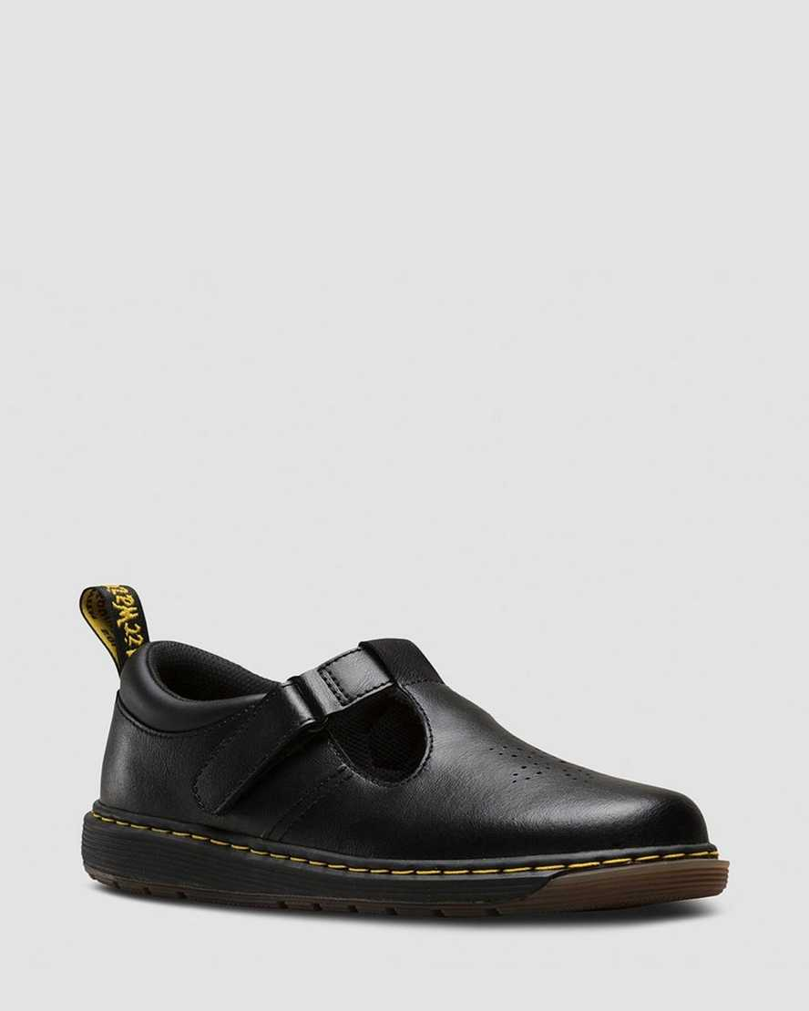 Youth DuliceDulice Adolescenti  | Dr Martens
