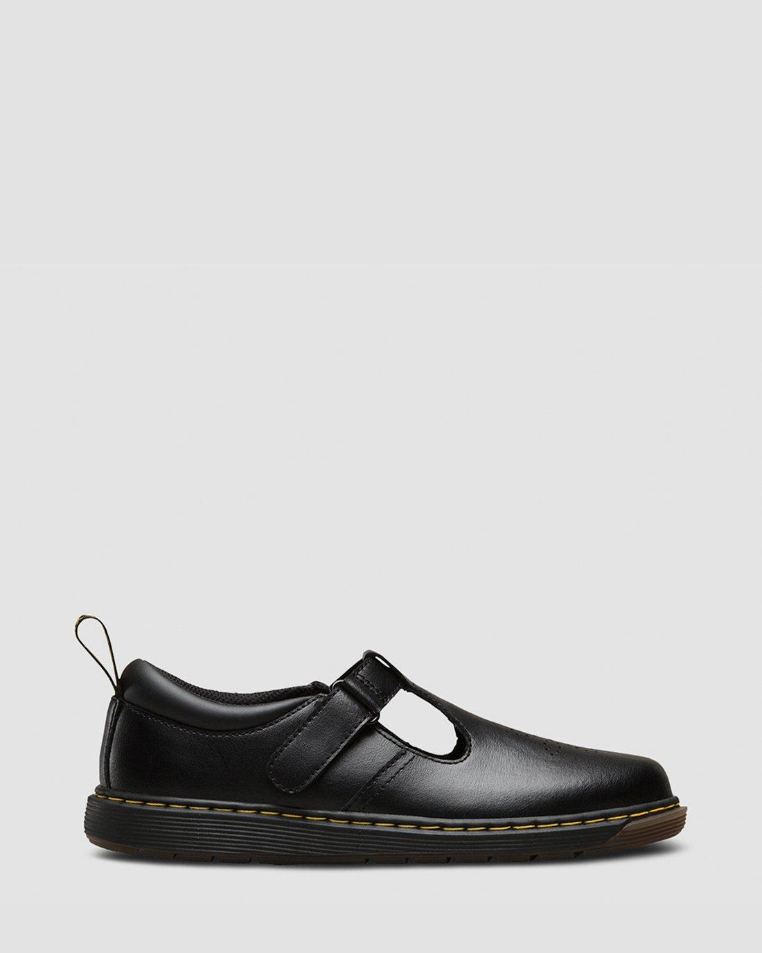 Youth Dulice | Dr. Martens