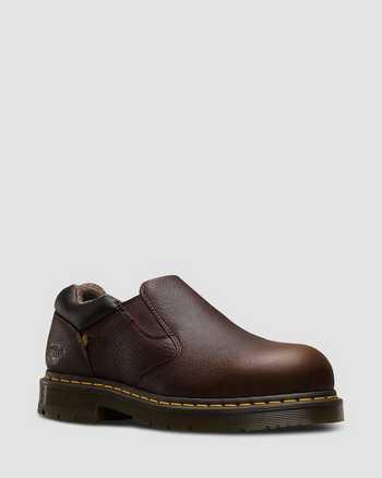 BARK | Shoes | Dr. Martens