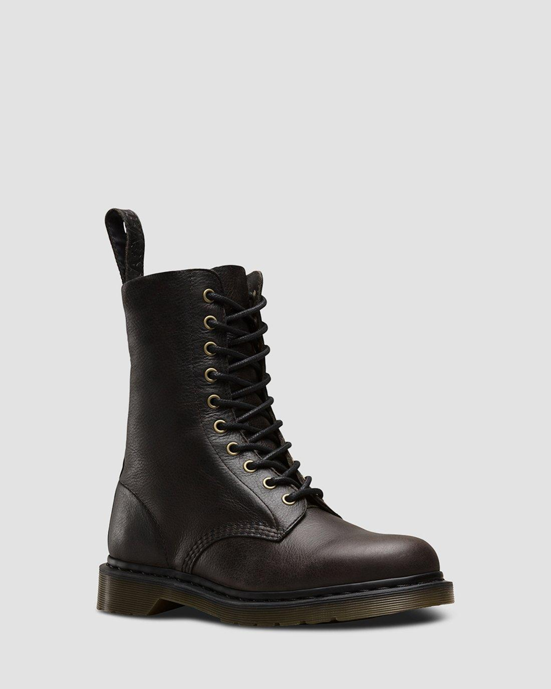 1490 SMOOTH | Dr. Martens Italia