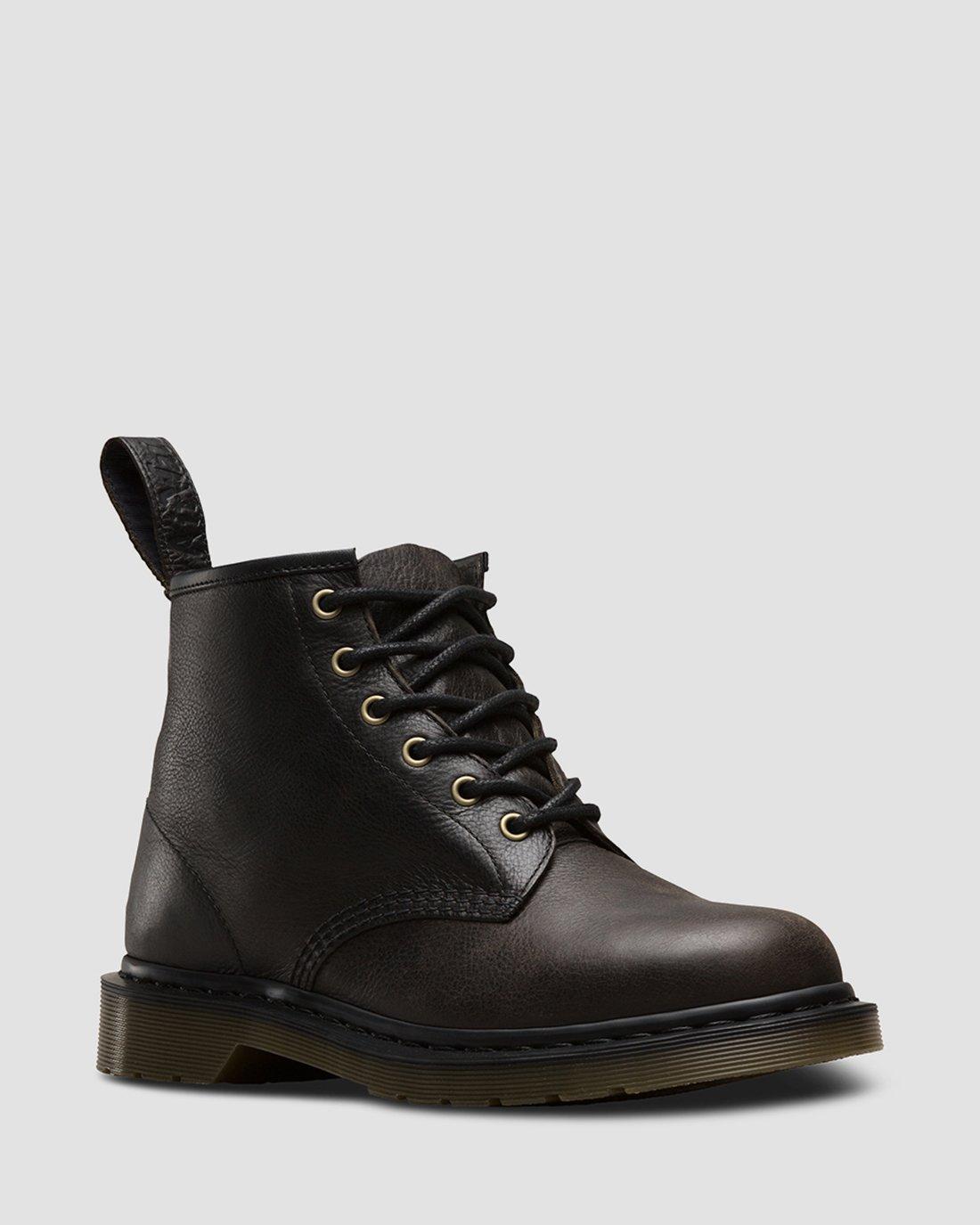 6 Six SHOE SHINE SPONGE for POLISHING Mens or ladys Shoes