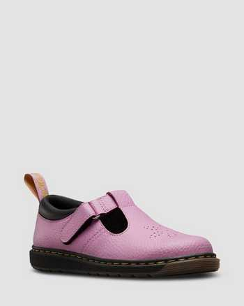 MALLOW PINK | Zapatos | Dr. Martens