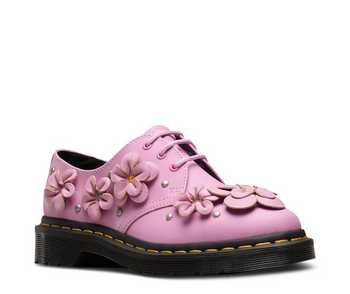 MALLOW PINK   Shoes   Dr. Martens
