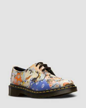 MULTI | Chaussures | Dr. Martens