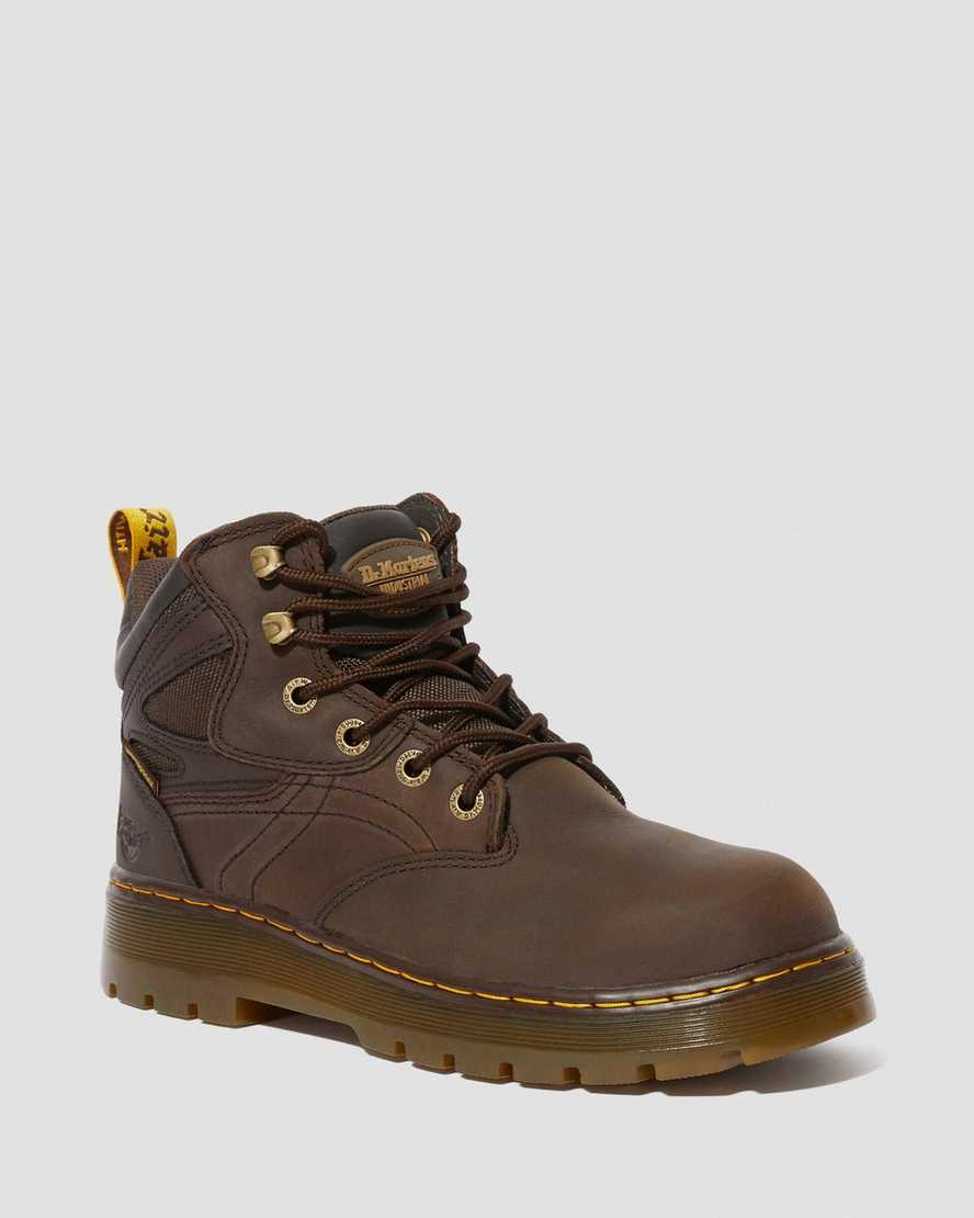 https://i1.adis.ws/i/drmartens/23387201.88.jpg?$large$Plenum Waterproof Steel Toe Work Boots | Dr Martens