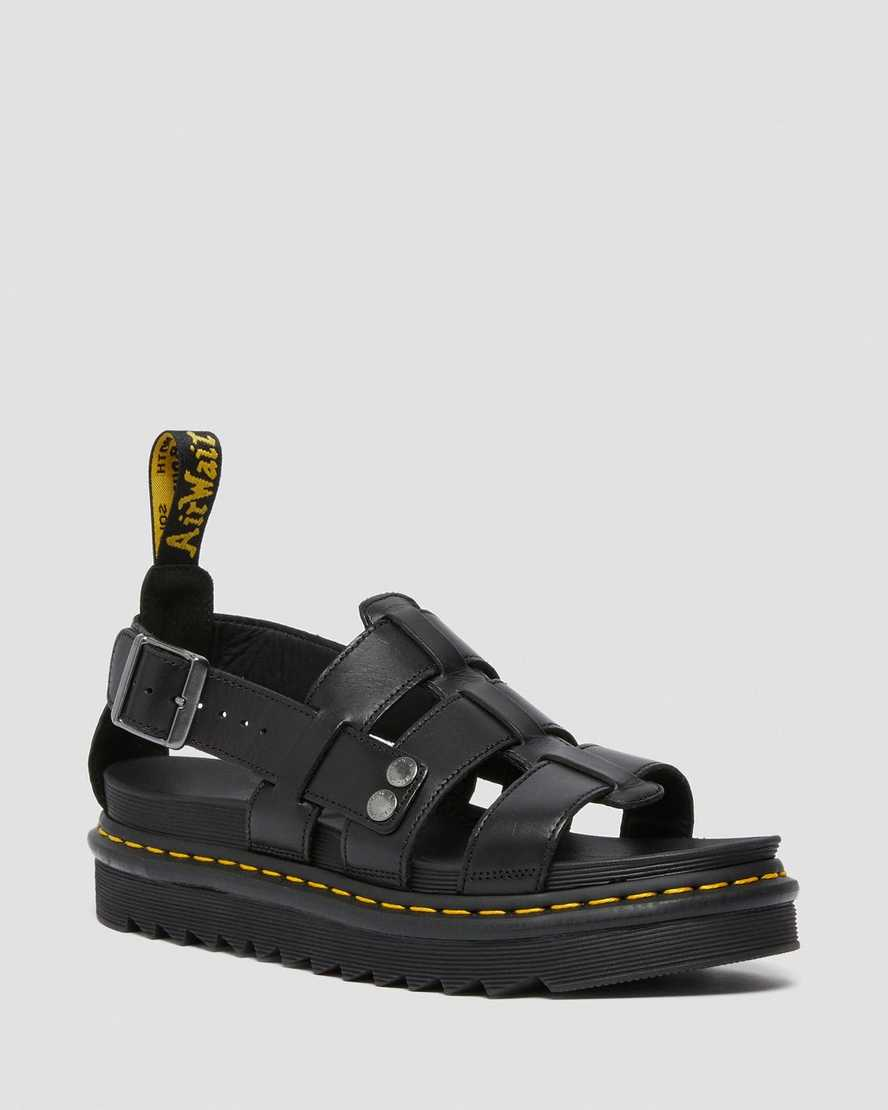 temperament shoes 2019 real ever popular DR MARTENS TERRY
