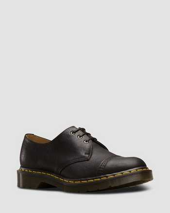 BITTER CHOCOLATE | Scarpe | Dr. Martens