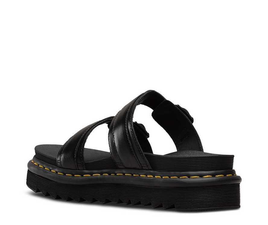 b17c3b9f1 MYLES BRANDO | Men's Boots, Shoes & Sandals | Dr. Martens Official