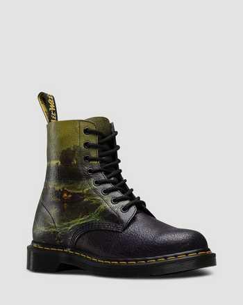 MULTI | Stivali | Dr. Martens