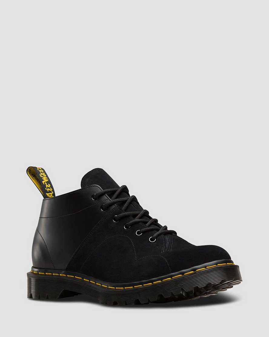 dr martens engineered garments church dr martens engineered garments