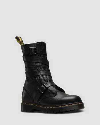 BLACK | Stivali | Dr. Martens