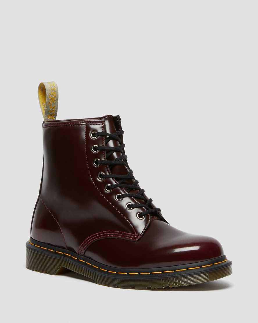 https://i1.adis.ws/i/drmartens/23756600.88.jpg?$large$Vegan 1460 Lace Up Boots | Dr Martens