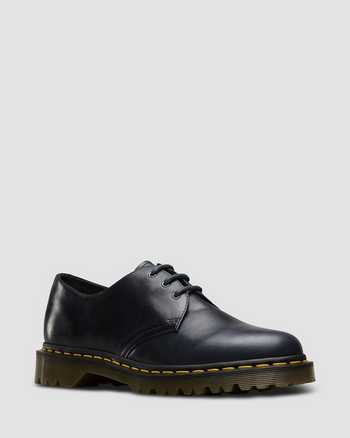 DM'S NAVY | Shoes | Dr. Martens