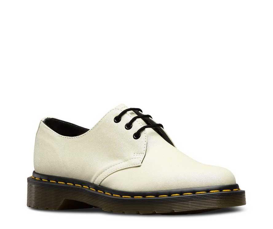 611d41238406 1461 Glitter | Womens Shoes | Dr. Martens Official Site
