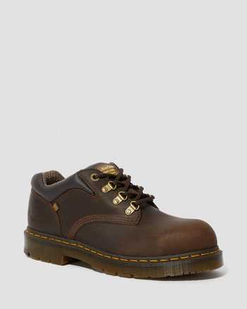 GAUCHO | Shoes | Dr. Martens
