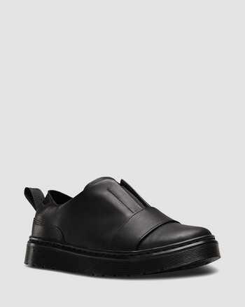 BLACK | Scarpe | Dr. Martens