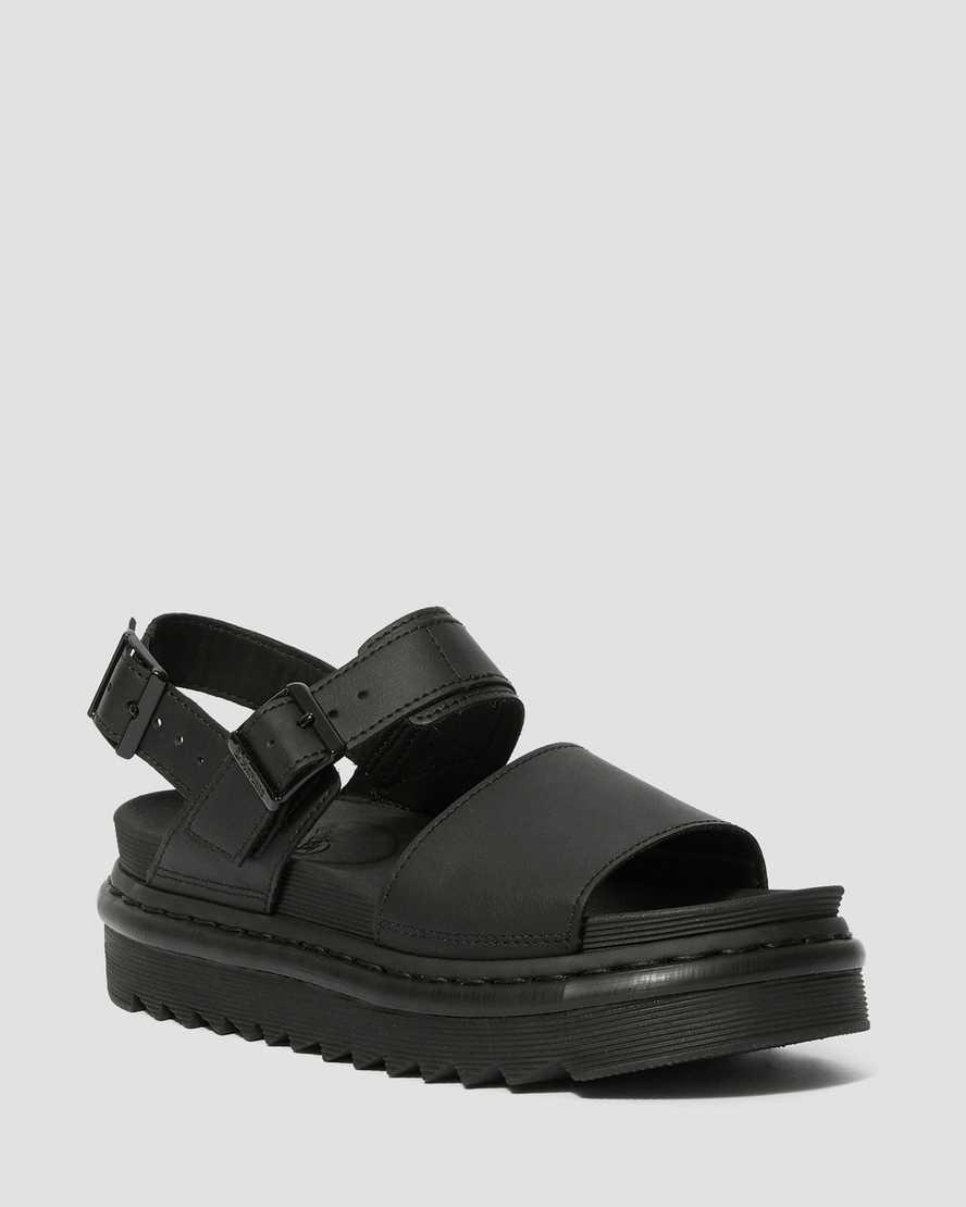 https://i1.adis.ws/i/drmartens/23802001.88.jpg?$large$Voss Women's Leather Strap Sandals | Dr Martens