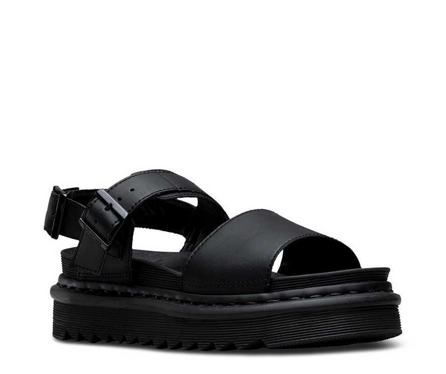 8a60359bf65 VOSS | Women's Boots, Shoes & Sandals | Dr. Martens Official