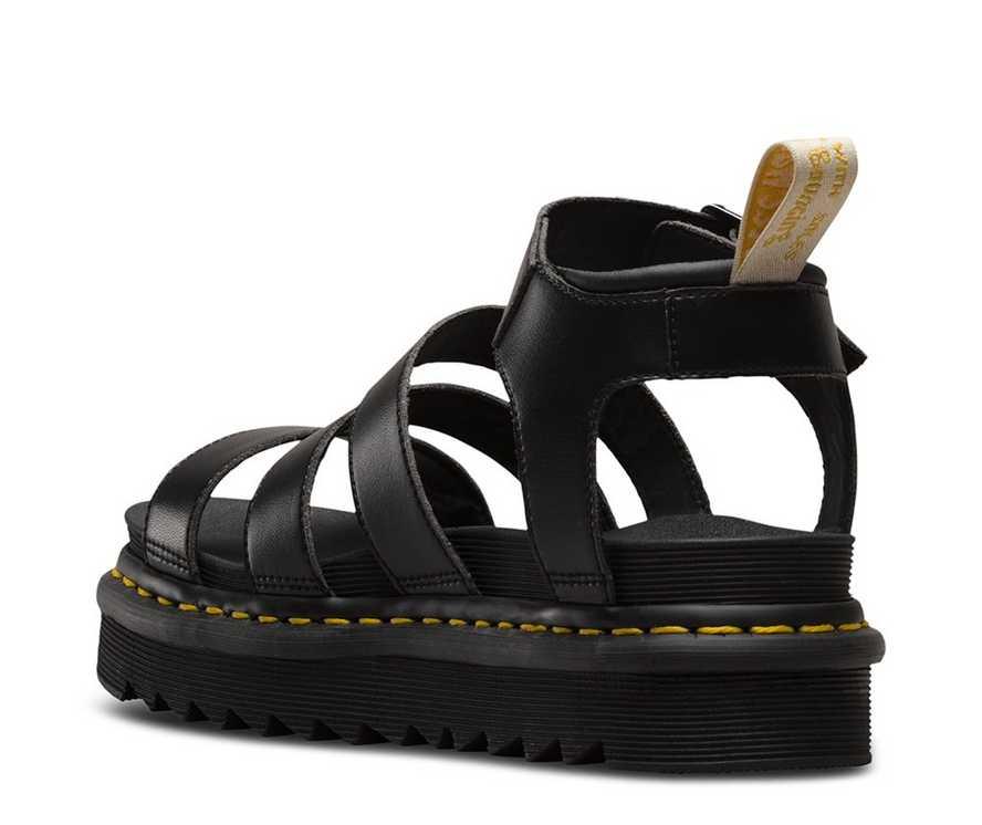 84a85068 VEGAN BLAIRE | Women's Boots, Shoes & Sandals | Dr. Martens Official