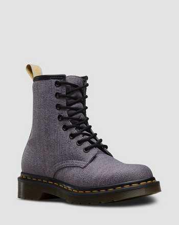 ORCHID PURPLE | Boots | Dr. Martens