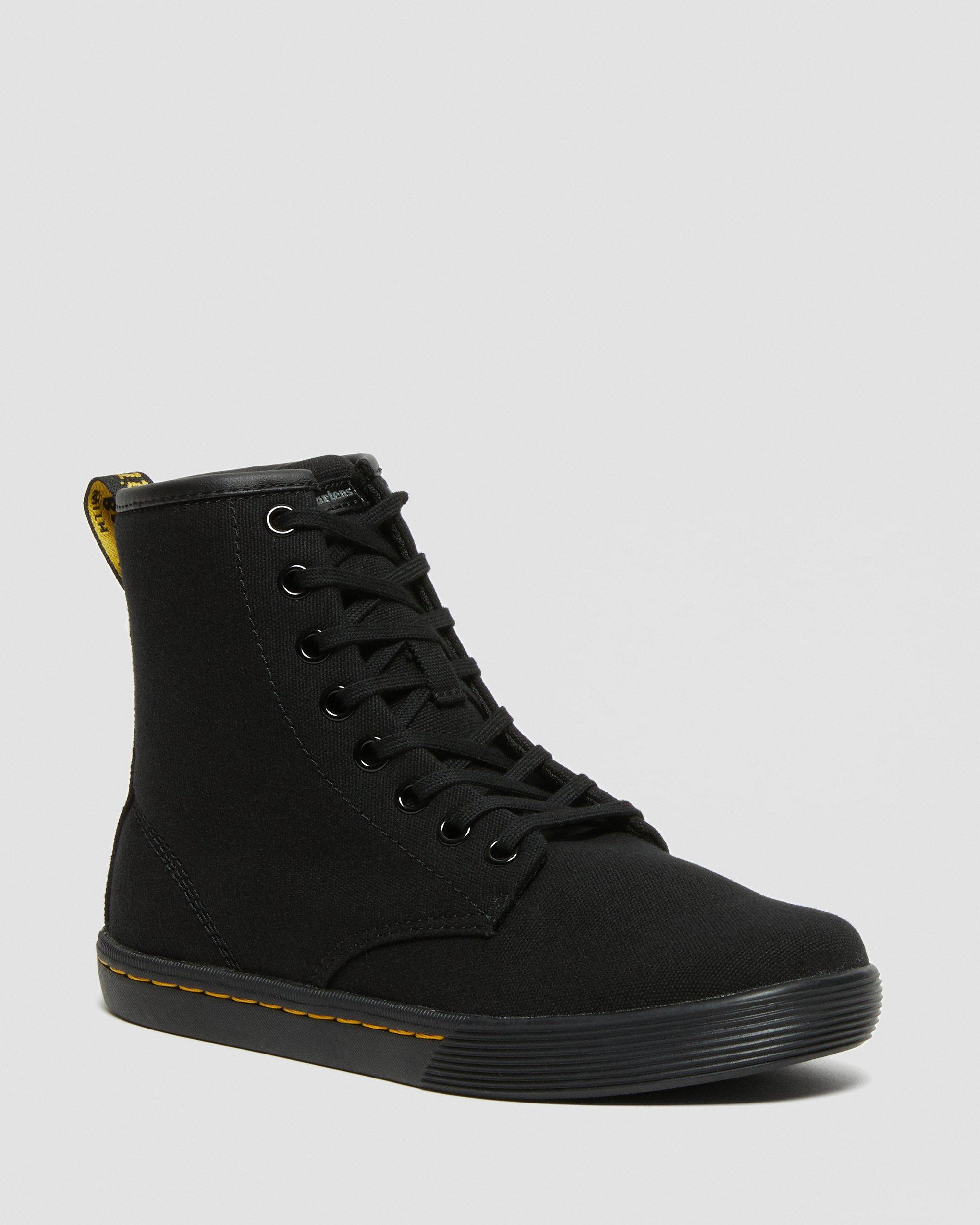 dr martens casual