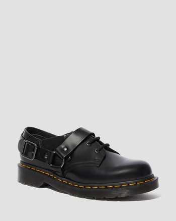 BLACK | Zapatos | Dr. Martens