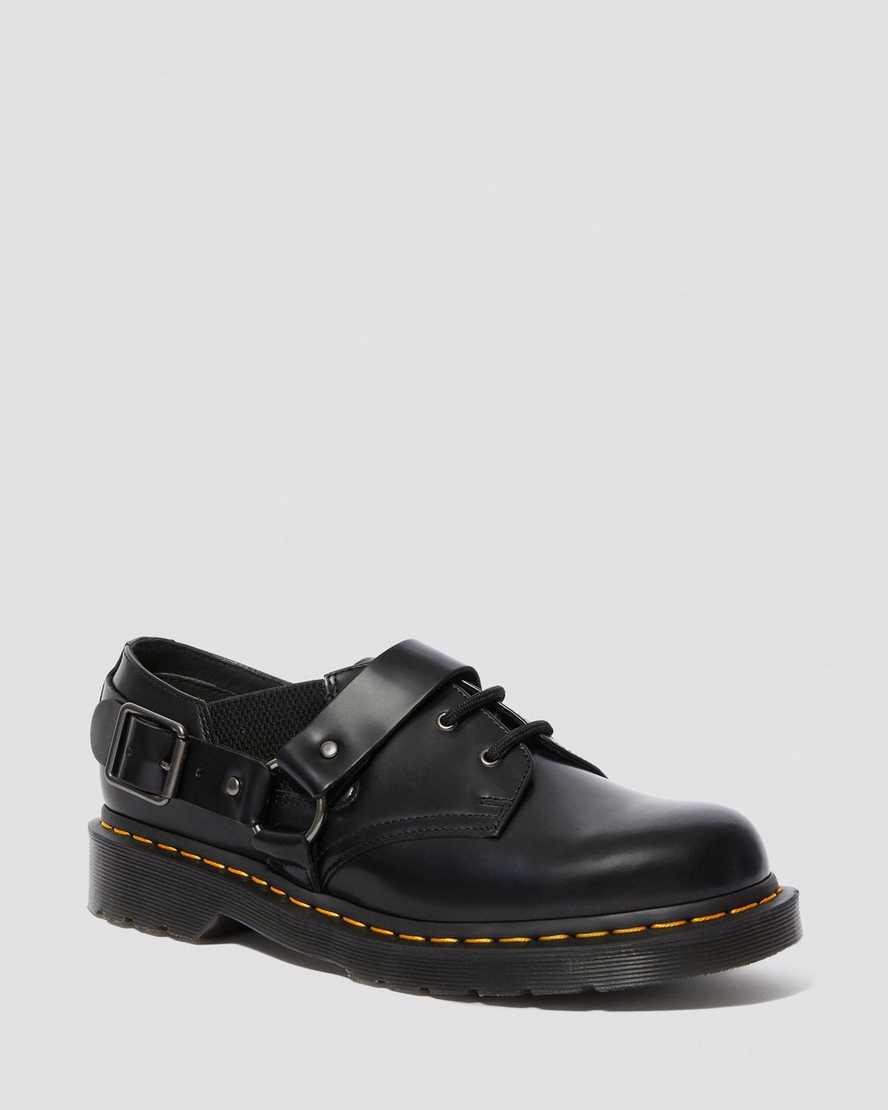 tanie jak barszcz szczegółowy wygląd outlet na sprzedaż 1461 3 Eye Shoes | Shoes | Official EU Dr Martens Store