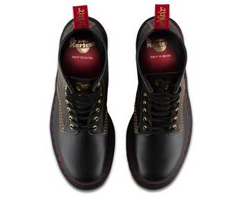 Dr Martens Of Dog 1460 Year The 8OnP0wkX