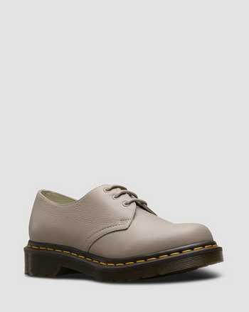 TAUPE | Shoes | Dr. Martens