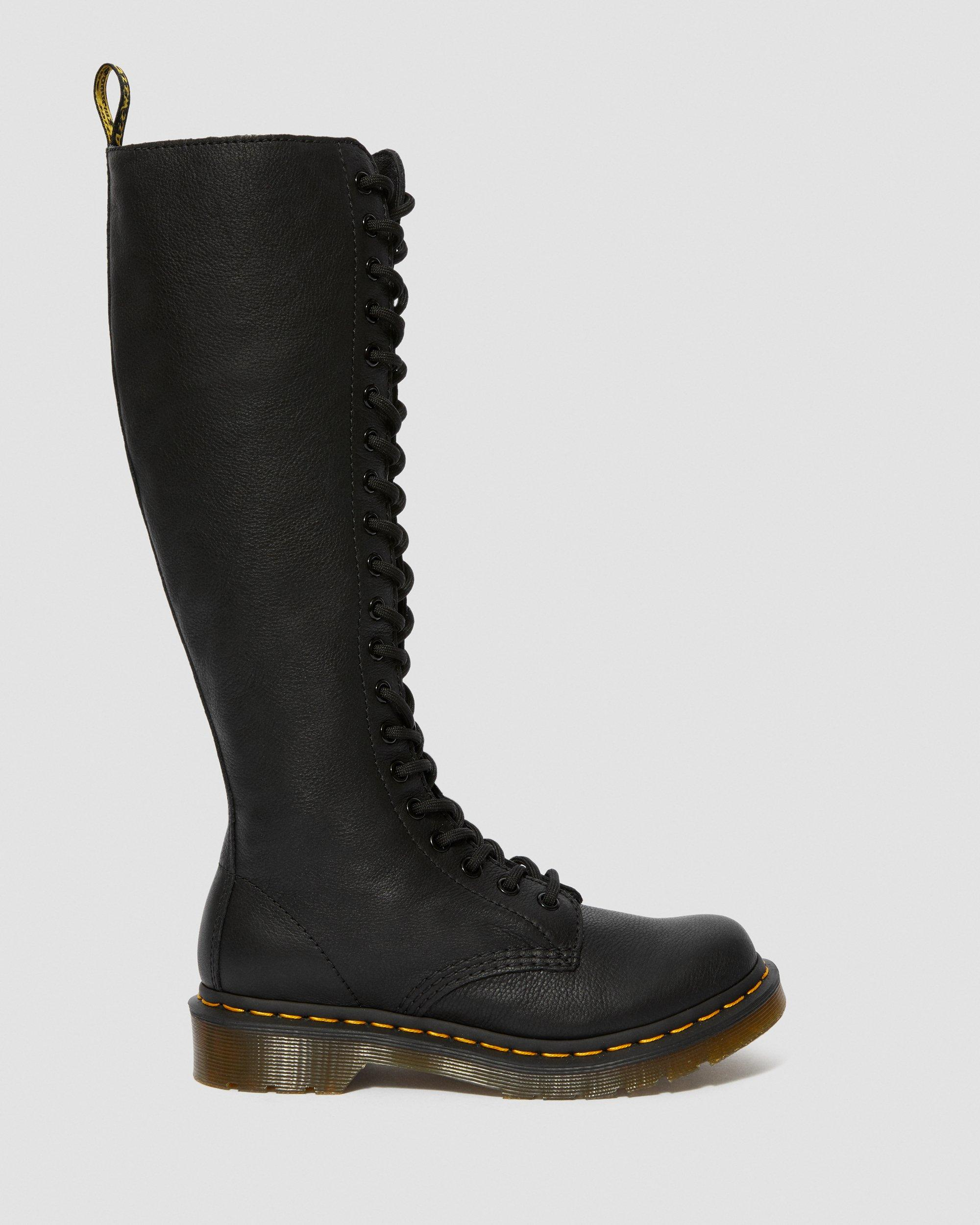 DR MARTENS 1B60 VIRGINIA