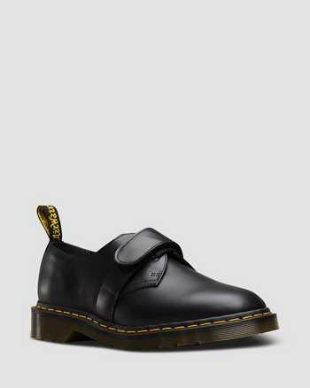 BLACK | Chaussures | Dr. Martens
