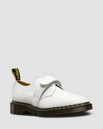 WHITE | Chaussures | Dr. Martens