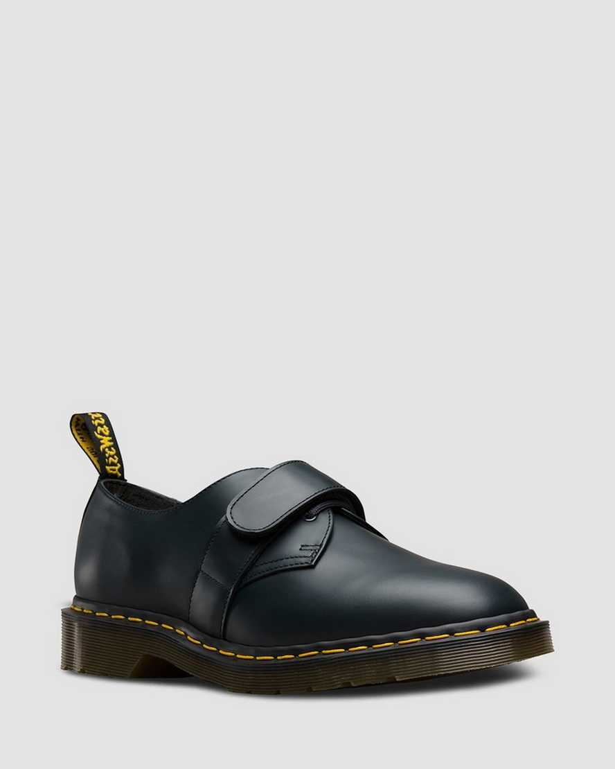 Engineered Garments 1461 Smith   Dr Martens