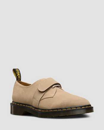 MILKSHAKE | Shoes | Dr. Martens