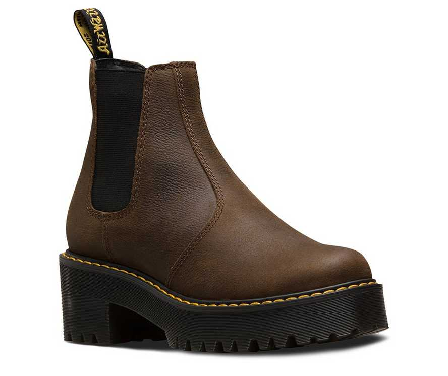 10aeb82c35cf ROMETTY | Party Footwear and Accessories | Dr. Martens Official Site