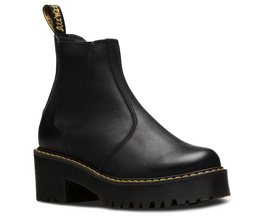 c906ad3a280c48 ROMETTY WYOMING | Femme | The Official FR Dr Martens Store