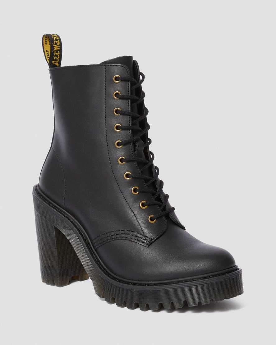 https://i1.adis.ws/i/drmartens/23927001.88.jpg?$large$Kendra Women's Leather Heeled Boots | Dr Martens
