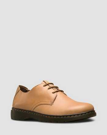 BUTTERSCOTCH | Schuhe | Dr. Martens