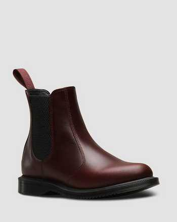 CHARRO | Boots | Dr. Martens