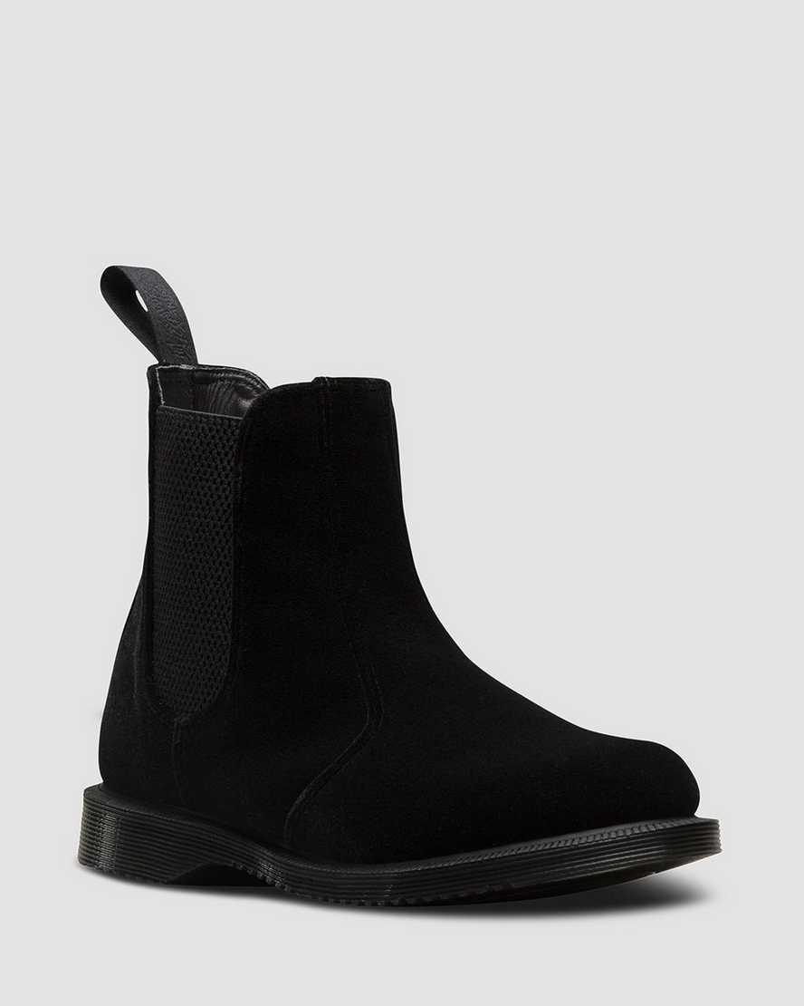 Flora Velvet Footwear Amp Accessories Sale Leather Boots Shoes Amp Accessories Dr Martens Uk