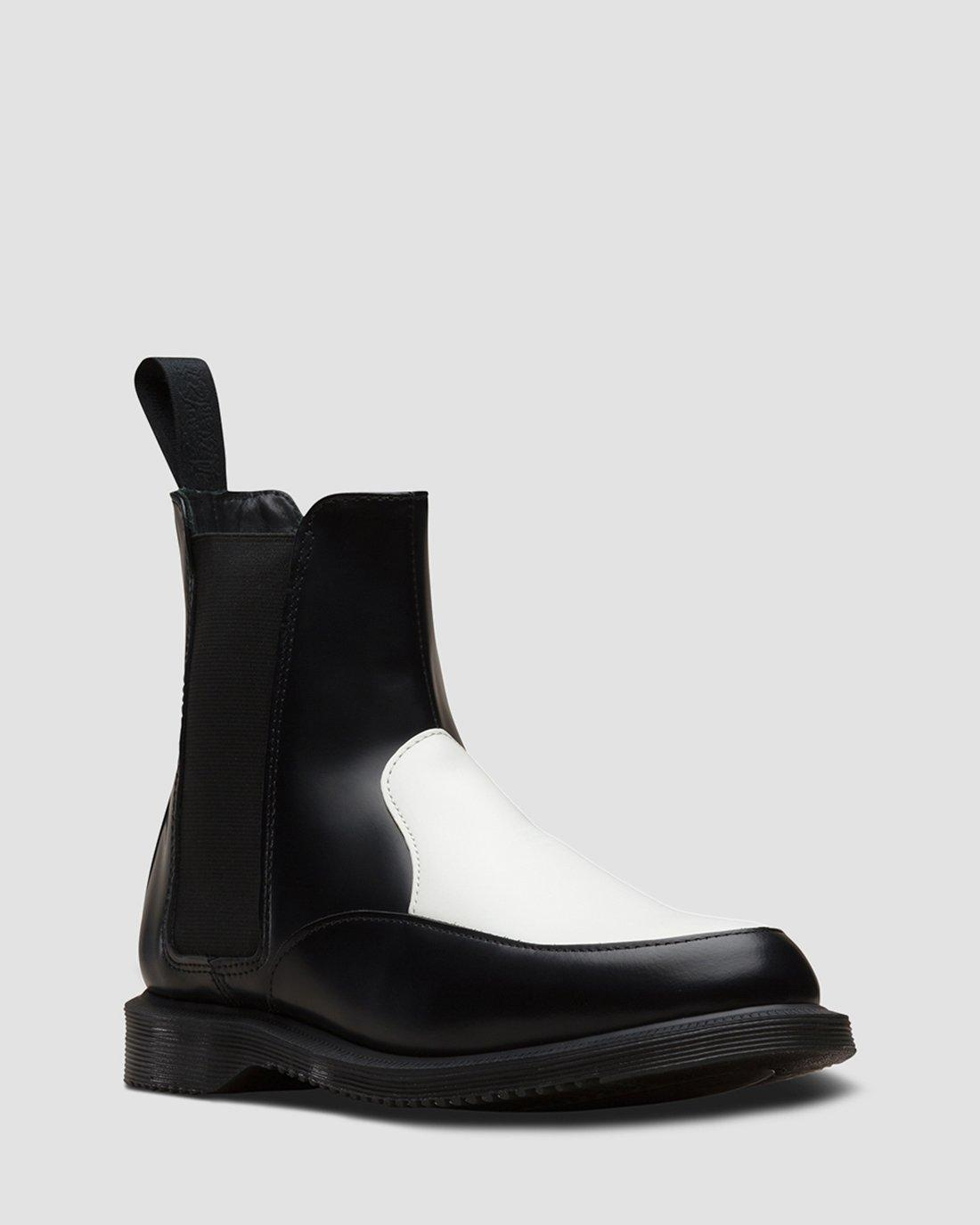 AIMELYA | Women's Boots, Shoes & Sandals | Dr. Martens Official