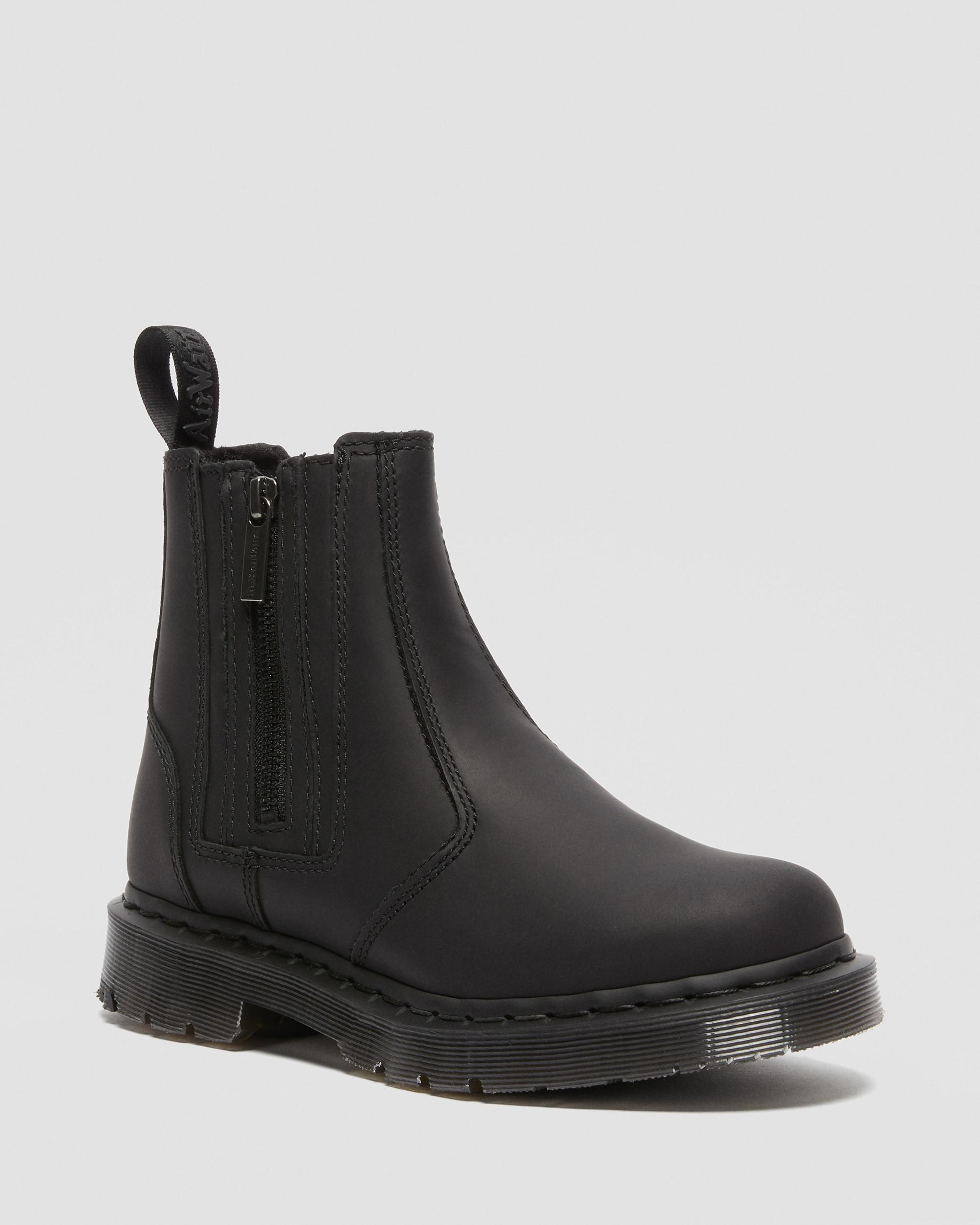2976 DM'S WINTERGRIP CHELSEA BOOTS | DM's Wintergrip Boots
