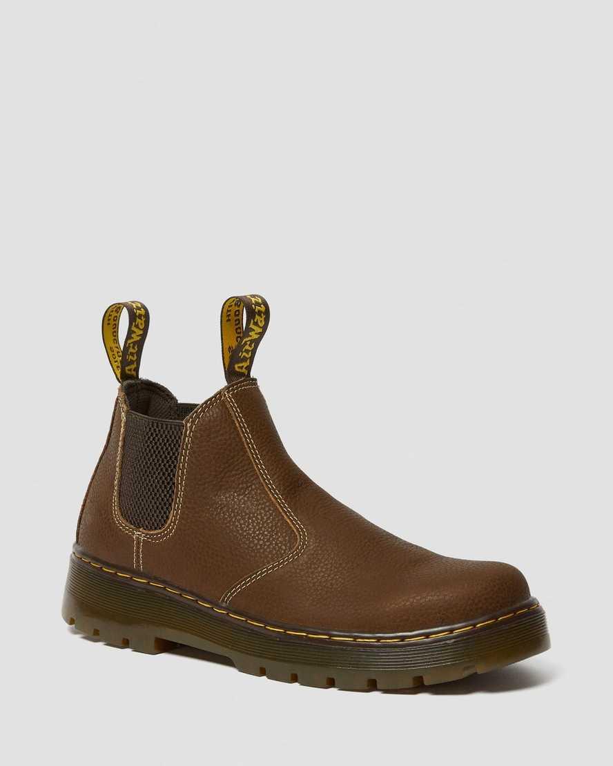 https://i1.adis.ws/i/drmartens/24026248.87.jpg?$large$Hardie Chelsea Work Boots | Dr Martens