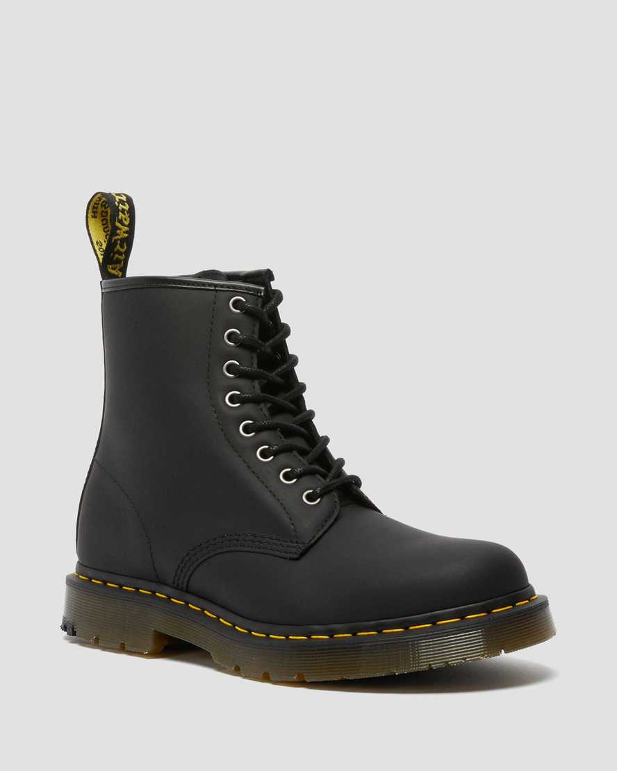 https://i1.adis.ws/i/drmartens/24039001.88.jpg?$large$1460 DM's Wintergrip Lace Up Boots | Dr Martens