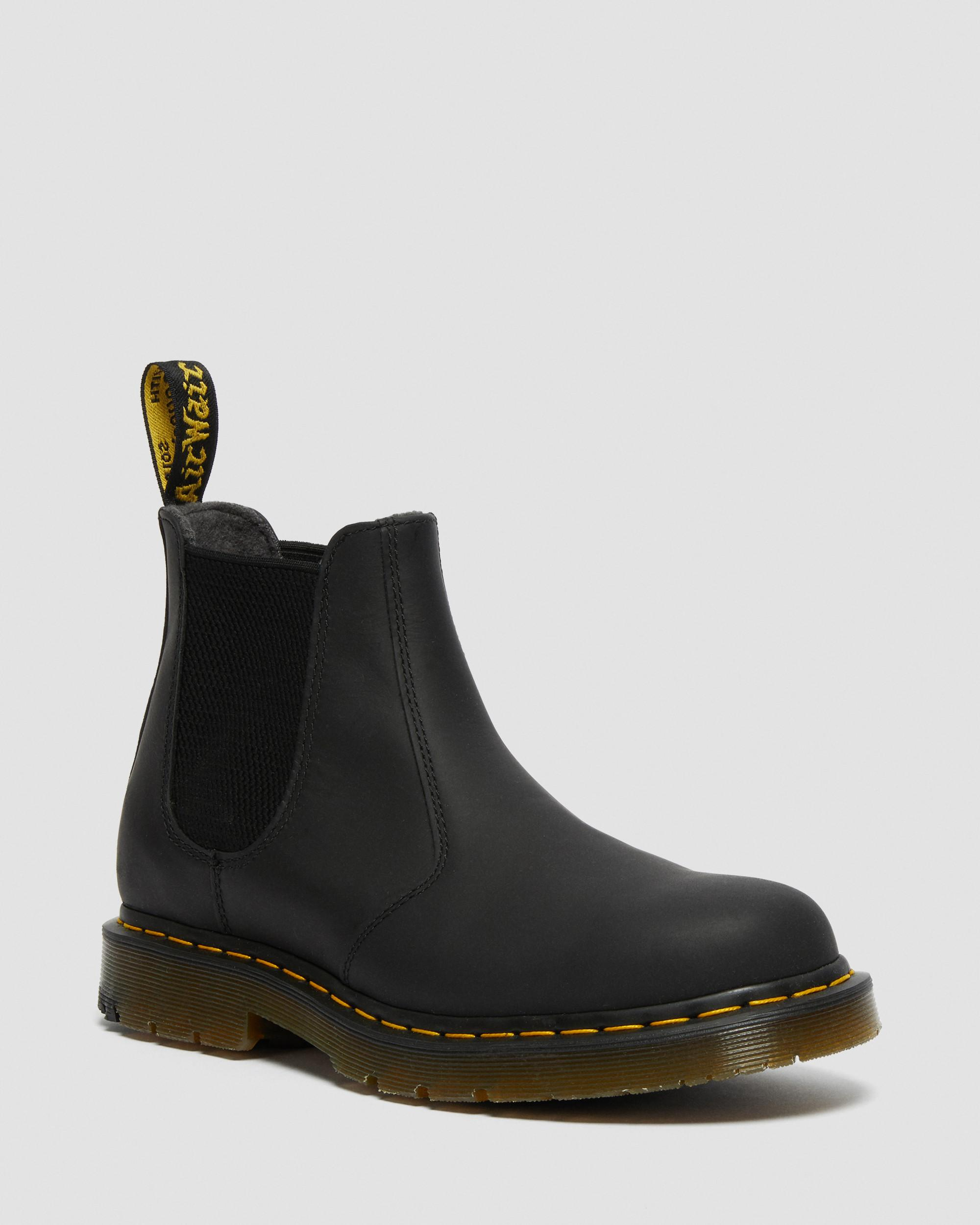 dr martens shoes price