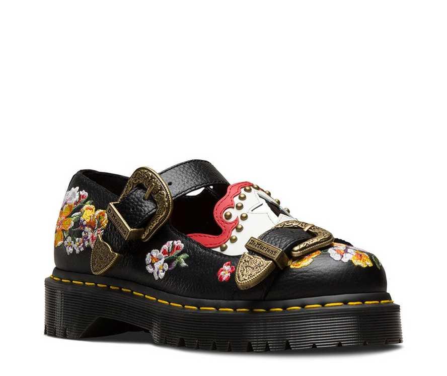 1b3c0cb363 MUKAI | Women's Boots, Shoes & Sandals | Dr. Martens Official