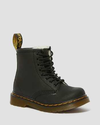 0e4e3114e14 Girls Boots & Shoes | Leather Boots, Shoes & Accessories | Dr Martens UK