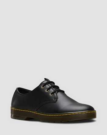 BLACK | Chaussures | Dr. Martens